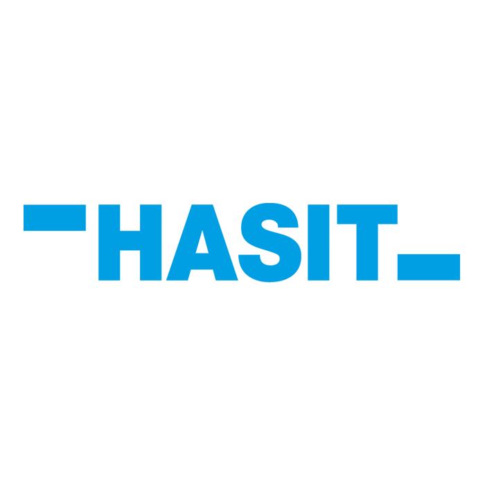 Logo_HASIT_Webteaser.tif