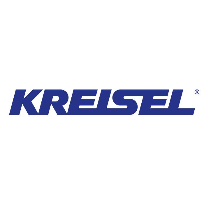 Logo_KREISEL_Webteaser.tif