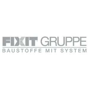 Logo_FIXITGRUPPE_Webteaser.tif
