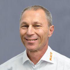 René Blust