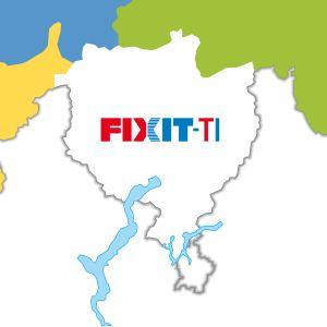 FIXIT_Karte_Ticino.tif