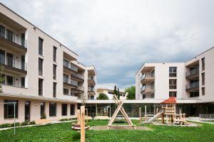 Haus im Leben 02-gsottbauer architekturwerkstatt-christian flatscher.jpg