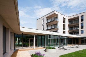 Haus im Leben 13-gsottbauer architekturwerkstatt-christian flatscher.jpg