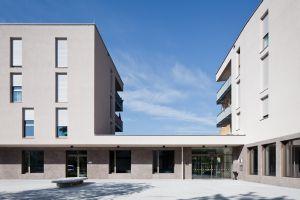 Haus im Leben 24-gsottbauer architekturwerkstatt-christian flatscher.jpg