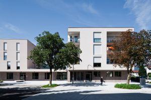 Haus im Leben 30-gsottbauer architekturwerkstatt-christian flatscher.jpg