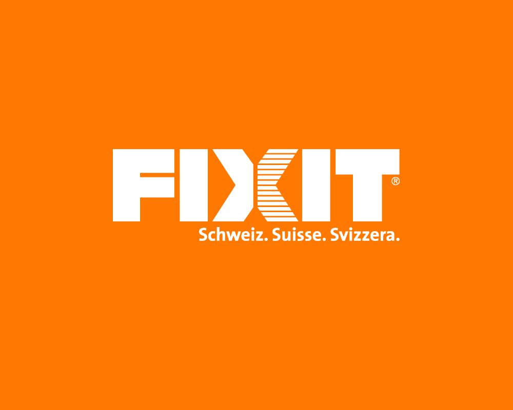 fixit_swiss_logo_weiss_mit Rand.tif