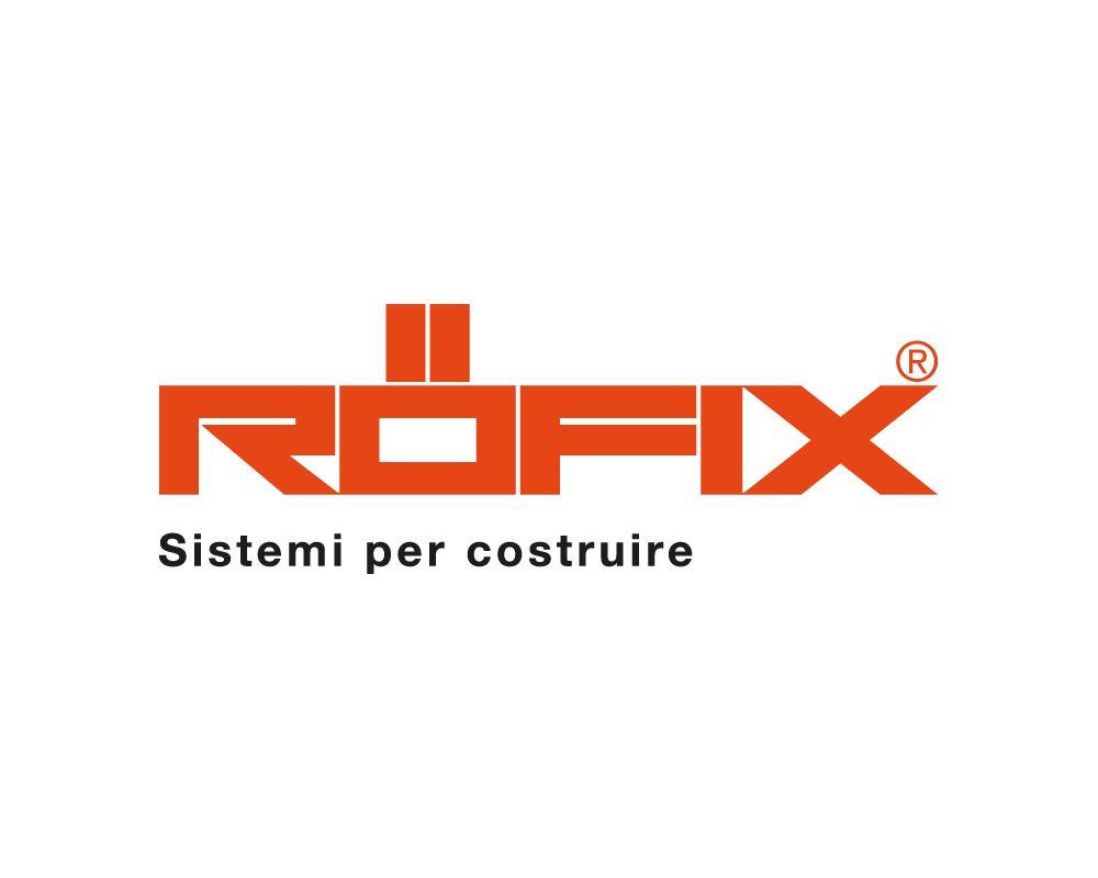 RÖFIX®_Sistemi per costruire_RGB_IT_mit Rand.tif