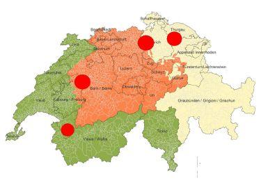 Standorte Greutol.jpg