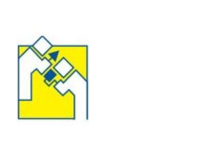 logo-frepp-header.jpg