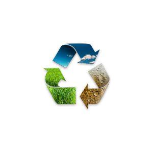 Nachhaltigkeit_33887058_S.jpg