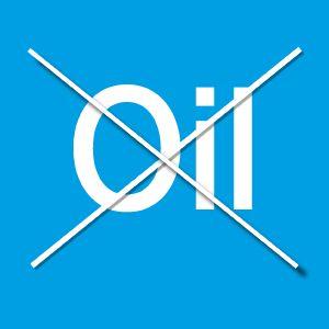 Icon_web_kein_oel_quadratisch.png