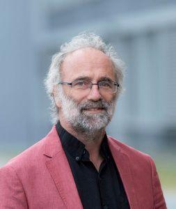 Prof.Dr. Krus_Martin.jpg