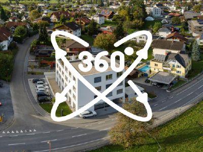 Haus am winzersteig 360.jpg