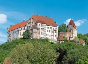 burg-trausnitz_landshut.jpg