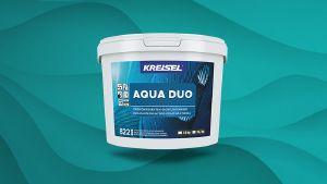 Aqua-Duo-822-novinky.png
