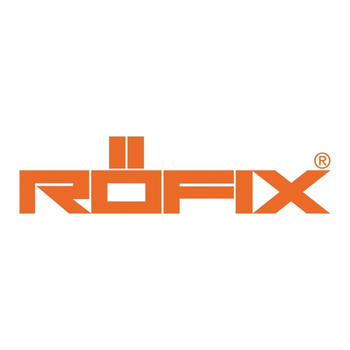 Logo_RÖFIX_Webteaser.tif