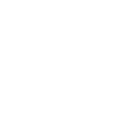 Calculator Icon ws 260x260px.png