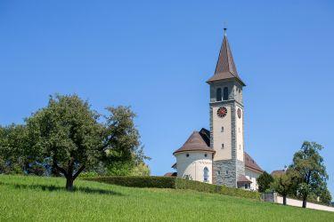 Kirche Steinebrunn.jpg