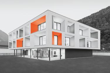 Verwaltungsgebäude_roefix_2019_09_9717_RET_3_SW_FOG39_FLAT.tif