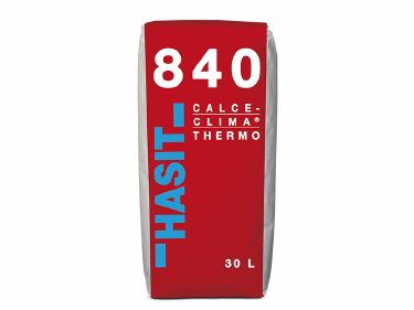 HASIT_840_Calceclima_Thermo_Teaser.jpg