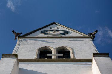Kirche St Martin Eschen.jpg