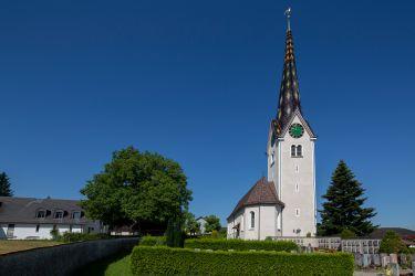 Kirche Affeltrangen.jpg