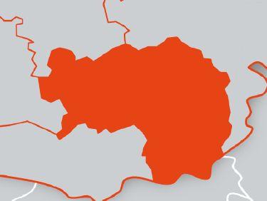 200114_Landkarte mit RÖFIX Standorten_Österreich_Gebiete 4-2_1280x800px_RGB.png