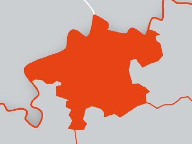 200114_Landkarte mit RÖFIX Standorten_Österreich_Gebiete 4-3_1280x800px_RGB.png