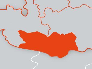 200114_Landkarte mit RÖFIX Standorten_Österreich_Gebiete 4-4_1280x800px_RGB.png