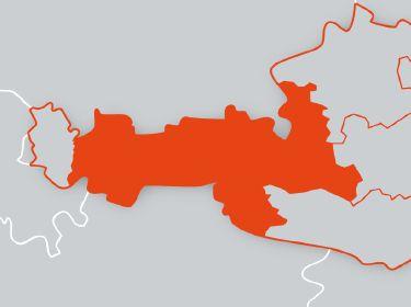 200114_Landkarte mit RÖFIX Standorten_Österreich_Gebiete 4-5_1280x800px_RGB.png