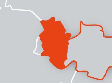 200114_Landkarte mit RÖFIX Standorten_Österreich_Gebiete 4-6_1280x800px_RGB.png