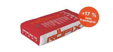RÖFIX Optiflex 1K Markteinführung.png