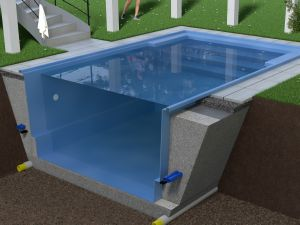 201218 Pool mit POR-Schüttung.jpg