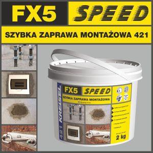 FX5 Szybka zaprawa montażowa 421.jpg