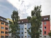 Nordhausen_Plattenbau_Innenhof_saniert_HASIT