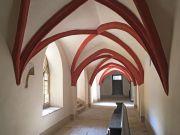 Kloster_Zeitz_saniert