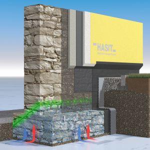 200930 Calsol Opticreme Aufbau aussen mit freier Wand.tif