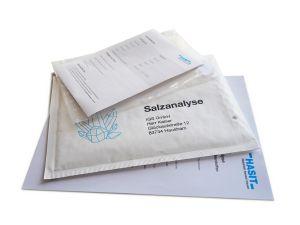 HASIT Salzanalyse_DSC9358.tif