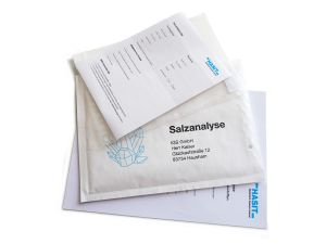 HASIT Salzanalyse_DSC9357.tif