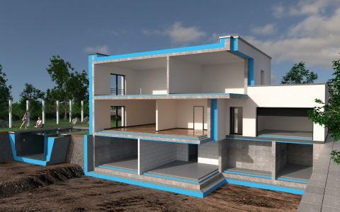 210412 Wohnhaus mit Schaummörtel.jpg