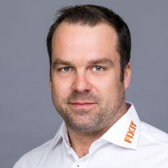 Samuel Blösch