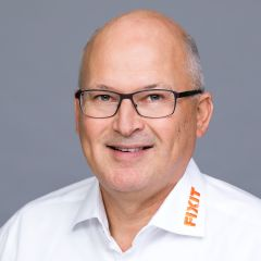 Martin Kübler