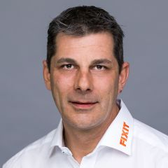 Marcel Städeli