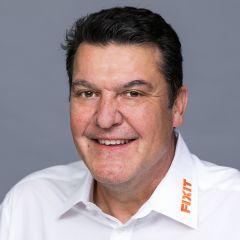 Jean-Jacques Dénéréaz