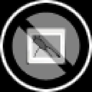 180104_FIXIT_HIRT_BEAT_MITTE_2.jpg