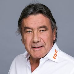 Markus Laube