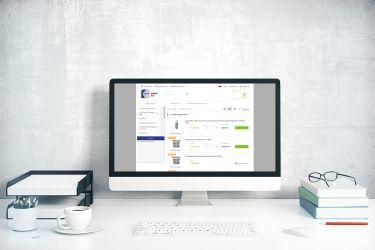 online shop kreisel