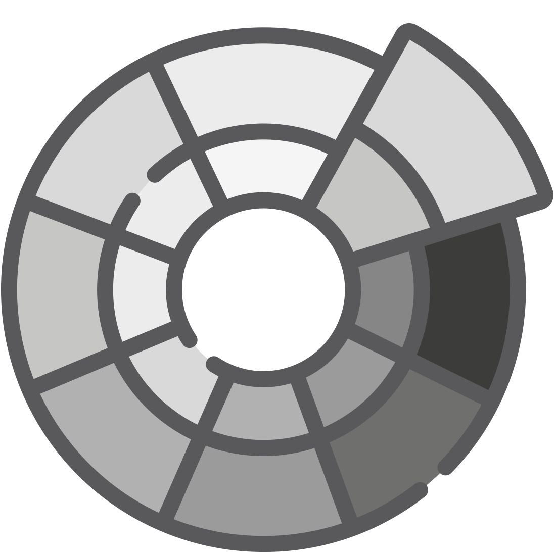RAT_Fassadenkonfigurator_Schritt2_colorselect.png