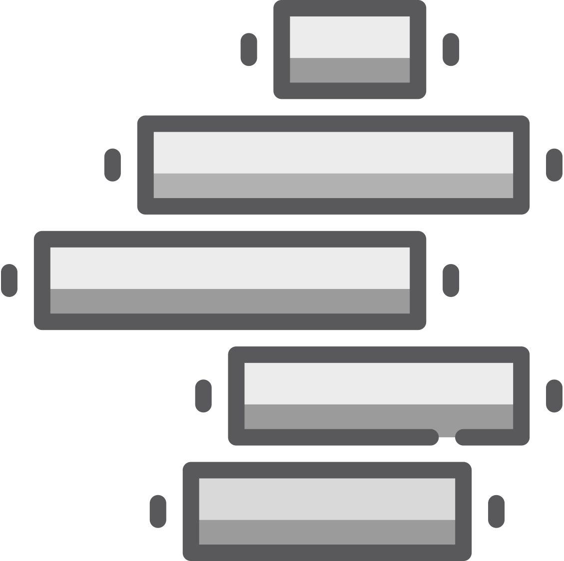 RAT_Fassadenkonfigurator_Schritt3_optimize.png