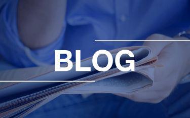 Blog-budowlany-porady.png